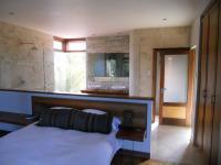 Bed Room 4 - 35 square meters of property in Wilderness