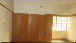 Bed Room 1 of property in Brakpan