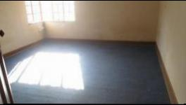 Bed Room 2 of property in Brakpan