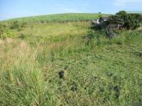 Land in Umkomaas