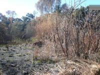 Land in Cullinan
