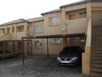 2 Bedroom 1 Bathroom Flat/Apartment for Sale and to Rent for sale in Elspark