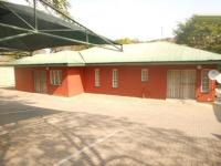 1 Bedroom 1 Bathroom in Nelspruit Central