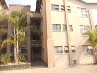 2 Bedroom 2 Bathroom in Nelspruit Central