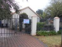 5 Bedroom 4 Bathroom in Weltevreden Park