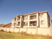 2 Bedroom in Vanderbijlpark