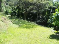 Land in Kloof