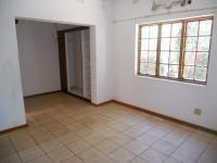Bed Room 5+ - 34 square meters of property in Empangeni