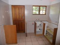 Kitchen - 64 square meters of property in Empangeni