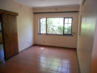 Dining Room - 18 square meters of property in Empangeni