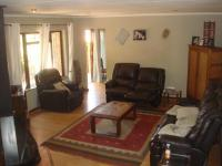Informal Lounge of property in Kloofendal