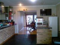 Spaces - 43 square meters of property in Kloofendal