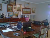 Dining Room - 13 square meters of property in Kloofendal