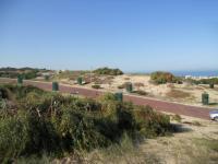 Land in Stilbaai (Still Bay)