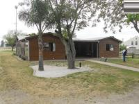 Smallholding in Stellenbosch
