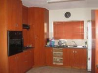 Kitchen - 14 square meters of property in Heather Park