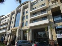 2 Bedroom 2 Bathroom in Umhlanga Rocks