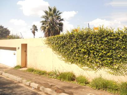 Standard Bank EasySell 3 Bedroom House for Sale For Sale in Greymont - MR039049