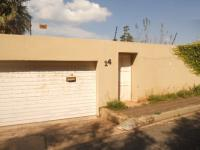 of property in Greymont