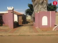 of property in Lawley