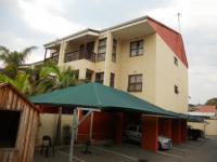 1 Bedroom 1 Bathroom in Durban North