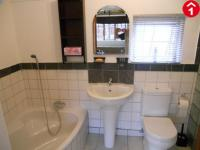 1 Bedroom 1 Bathroom Flat/Apartment to Rent for sale in Morningside