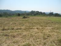 Land in Sabie