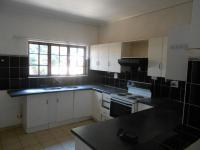 Kitchen - 31 square meters of property in Rustenburg