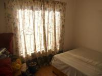 Bed Room 2 - 9 square meters of property in Birch Acres