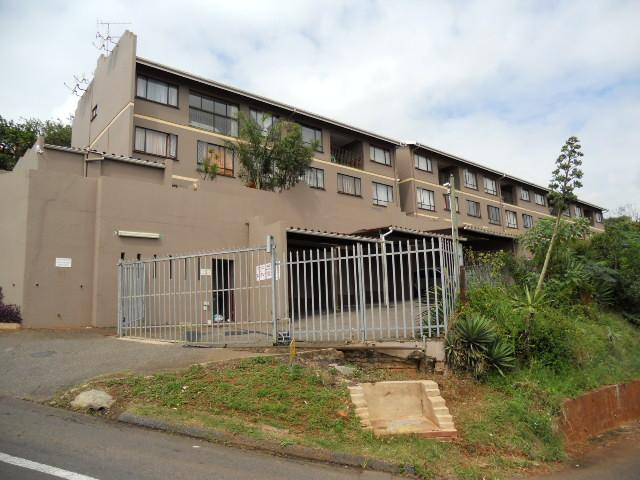 2 Bedroom Apartment For Sale in Morningside - DBN - Home Sell - MR039265