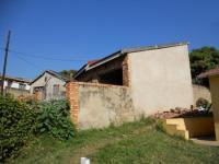 4 Bedroom 1 Bathroom in KwaMashu