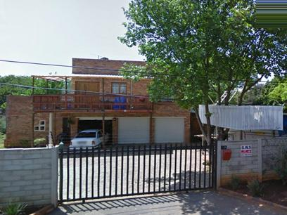 Standard Bank EasySell 3 Bedroom House for Sale For Sale in Germiston - MR039287