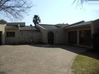 4 Bedroom 2 Bathroom in Welkom