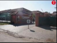 2 Bedroom 1 Bathroom Sec Title for Sale for sale in Boksburg