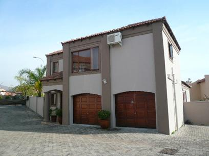 4 Bedroom Sectional Title for Sale For Sale in Rustenburg - Home Sell - MR039366