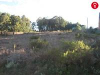 Land for Sale for sale in Dullstroom