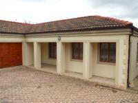 4 Bedroom 3 Bathroom House for Sale for sale in Howick