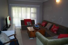 Lounges - 15 square meters of property in Brackenfell