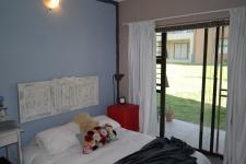 Bed Room 1 - 16 square meters of property in Brackenfell