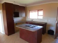 Kitchen - 8 square meters of property in Port Shepstone