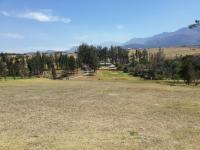 Land in Katberg