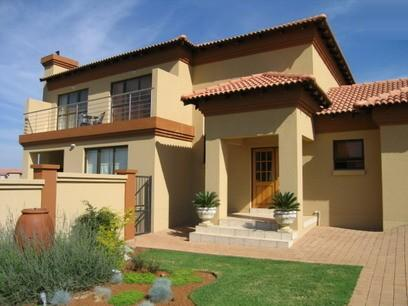 3 Bedroom House for Sale For Sale in Midrand Estates - Home Sell - MR04046