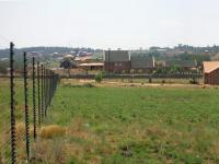 Land for Sale for sale in Rietvallei