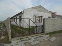 3 Bedroom 1 Bathroom in Mitchells Plain