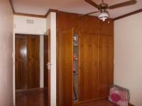 3 Bedroom 2 Bathroom in Allanridge