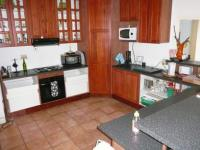 Kitchen - 20 square meters of property in Roseville