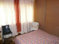 Bed Room 1 - 16 square meters of property in Roseville