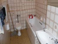 Bathroom 1 - 8 square meters of property in Sunnyside