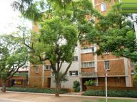 3 Bedroom 2 Bathroom Flat/Apartment for Sale for sale in Sunnyside