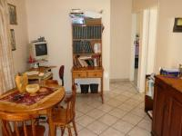 Dining Room - 12 square meters of property in Amberfield